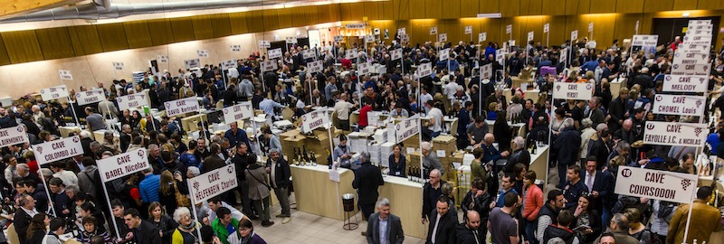 salon des vins 2017135 – copie