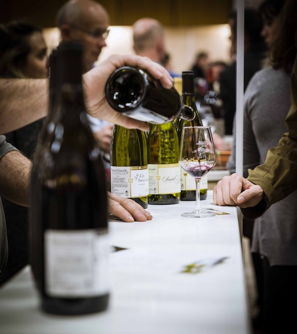 salon des vins 2017149 – copie