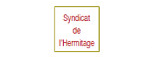 logo-syndicat